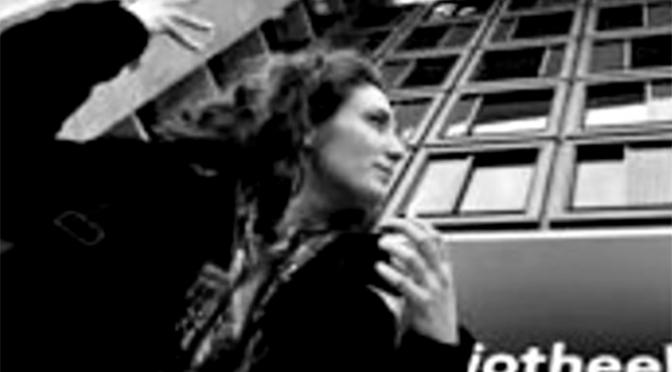 Eva Sancho Rodriguez