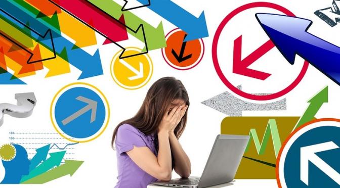 Media as 'Pharmakon': Mental Health in the Digital Age